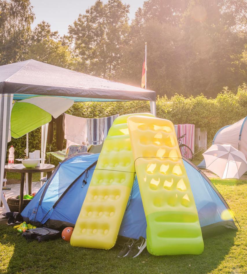 Konstanz-Campingplatz-Klausenhorn-Zeltwiese-01_Herbst_Copyright_MTK-Dagmar-Schwelle