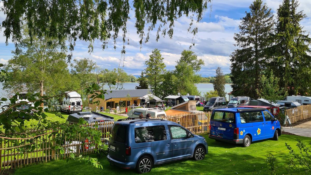Konstanz-Litzelstetten-Natur-Campingplatz-Mainau-01_Copyright_MTK-Britta-Frischmuth