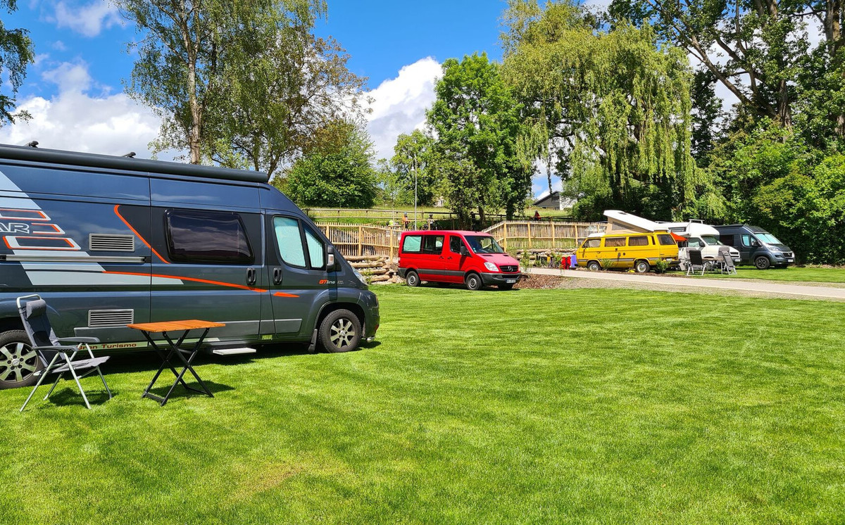 Konstanz-Litzelstetten-Natur-Campingplatz-Mainau-06_Copyright_MTK-Britta-Frischmuth