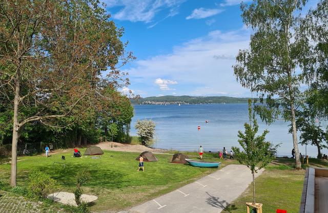 Konstanz-Litzelstetten-Natur-Campingplatz-Mainau-04_Copyright_MTK-Britta-Frischmuth